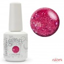 Гель-лак Gelish Trends Life Of The Party №01852, 15 мл, фото 2, 325.00 грн.