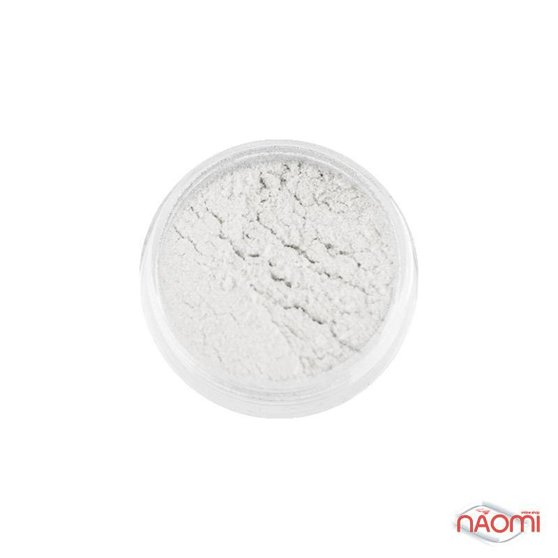 Песок для втирки Yre, цвет белый, 1 г, фото 1, 15.00 грн.