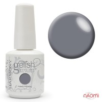 Гель-лак Gelish Get Color Fall Clean Slate № 01844, 15 мл