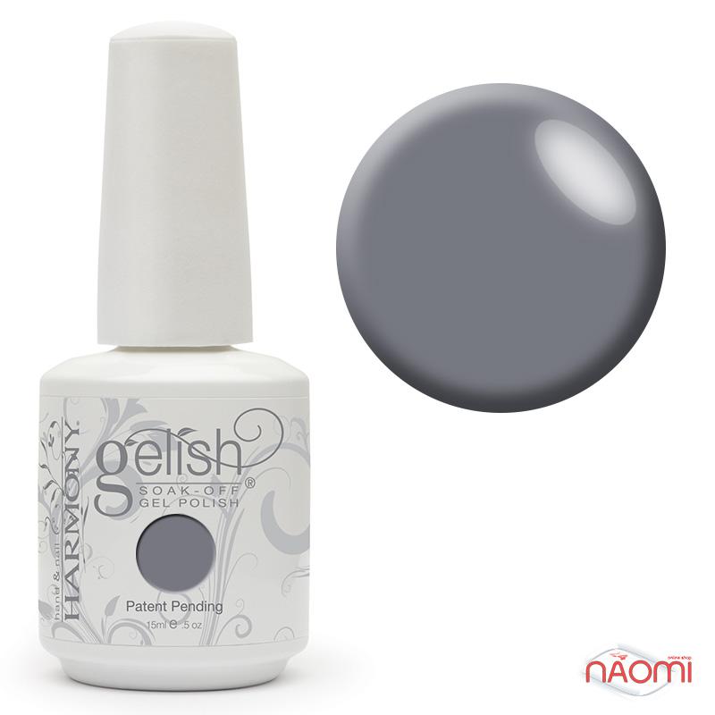 Гель-лак Gelish Get Color Fall Clean Slate № 01844, 15 мл, фото 1, 325.00 грн.