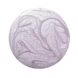 Лак Naomi 443 Ballet пастельный светло - лиловый, 12 мл