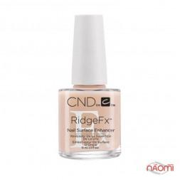 База выравнивающая для лака CND Ridgefx, 15 мл