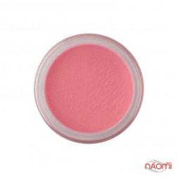 Акриловая пудра My Nail № 043, цвет светло-розовый , 2 г