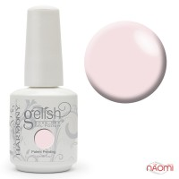 Гель-лак Gelish Simple Sheer № 01324, 15 мл
