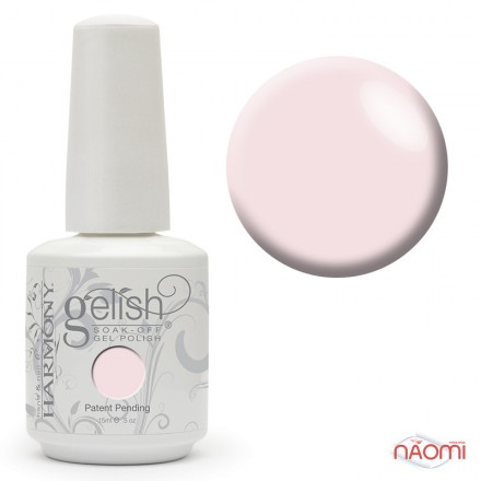 Гель-лак Gelish Simple Sheer № 01324, 15 мл, фото 1, 325.00 грн.