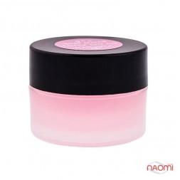 Гель-краска Naomi UV Gel Paint Pastel Pink, цвет пастельно-розовый, 5 г