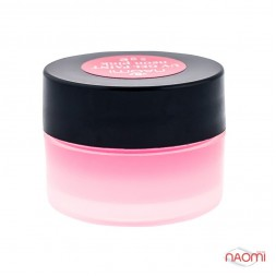 Гель-краска Naomi UV Gel Paint Neon Pink 5 г