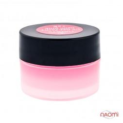 Гель-краска Naomi UV Gel Paint Neon Pink, цвет неоновый розовый, 5 г