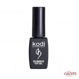Топ каучуковый Kodi Professional для гель лака Rubber Top 8 мл