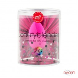 Спонж для макіяжу The Beautyblender original