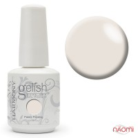 Гель-лак Gelish Little Princess № 01422, 15 мл