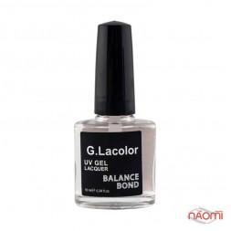 Праймер безкислотний G.La Color Balance Bond, 10 мл