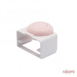 УФ LED-лампа L1 Mini, 0.5 W