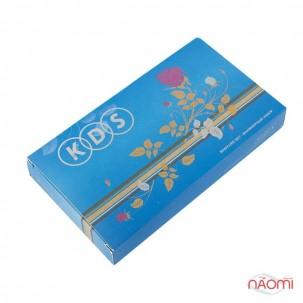 Манікюрний набір KDS 04-6107