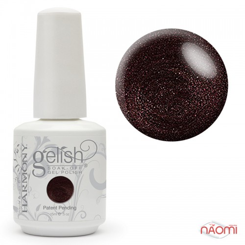 Гель-лак Gelish Get Color Fall Whose Cider Are You On № 01848, 15 мл, фото 1, 325.00 грн.