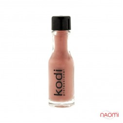 Лосьон для биозавивки Kodi Professional №2, 3 мл