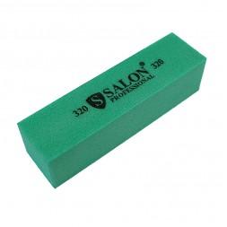 Бафик Salon Professional 320/320, колір в асортименті