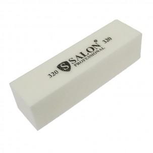 Бафик Salon Professional 320/320, цвет в ассортименте