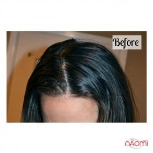 Сухий шампунь для волосся - Batiste Dry Shampoo, Floral flirty blush, 200 мл