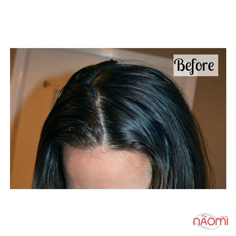 Сухой шампунь для волос - Batiste Dry Shampoo, Sweet & Delicious, 200 мл, фото 3, 159.00 грн.