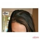 Сухой шампунь для волос - Batiste Dry Shampoo, Sweet & Delicious, 200 мл, фото 4, 159.00 грн.