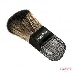 Кисть для макияжа PARISA Р39,  для румян