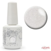 Гель-лак Gelish Vegas Night № 01367, 15 мл