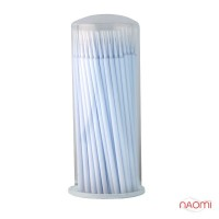 Микробраши Kodi Professional Cylinder, 100 шт.