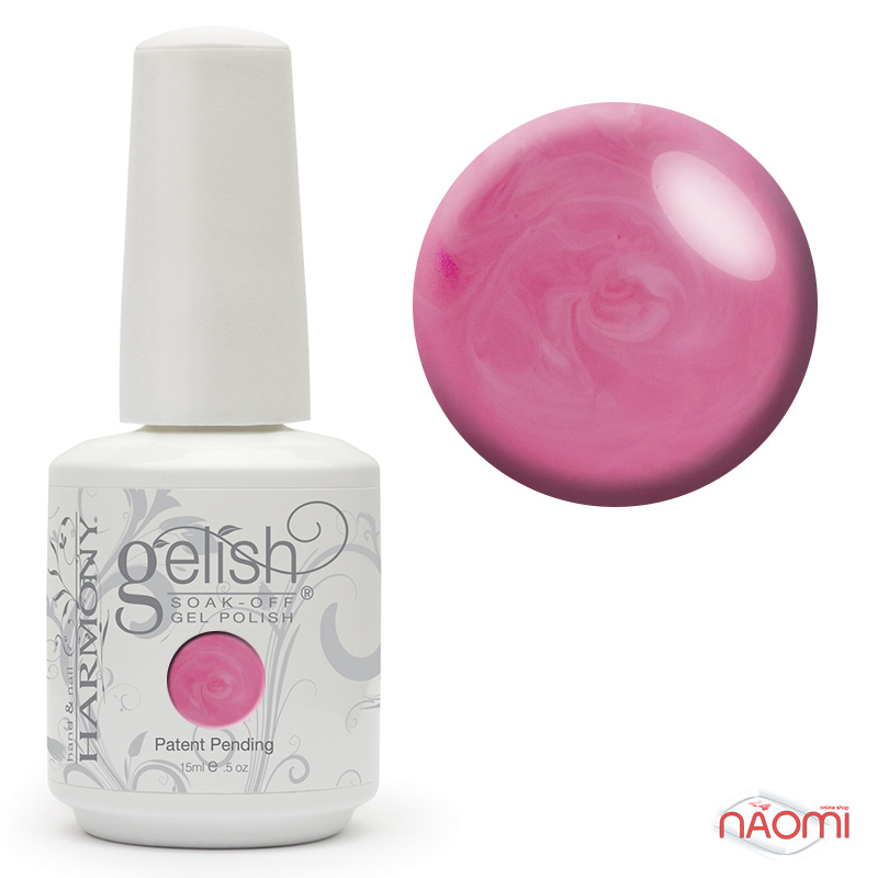 Гель-лак Gelish Go Girl № 01409, 15 мл, фото 1, 325.00 грн.