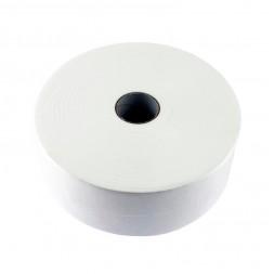 Папір для депіляції Ital Wax в рулоні з перфорацією, 80 м