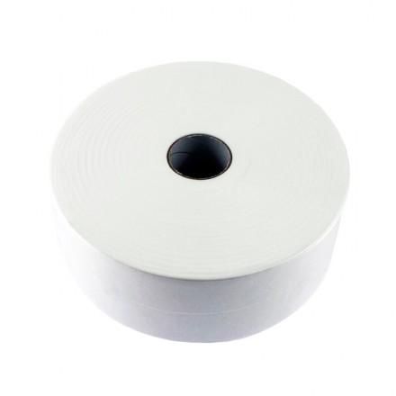 Бумага для депиляции Ital Wax в рулоне с перфорацией, 80 м , фото 1, 235.00 грн.