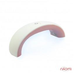 УФ LED-лампа L2-1 Mini, 9 W
