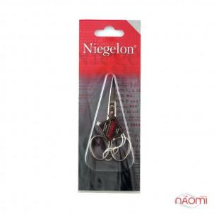 Ножницы Niegelon 0412 маникюрные для ногтей