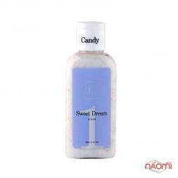 Крем-скраб Enjoy Professional № 1 Candy Миндаль, 50 мл