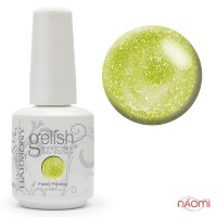 Гель-лак Gelish The Great Googly Moogly № 01603, 15 мл