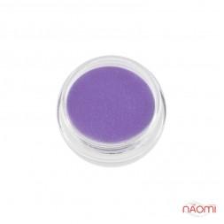 Акриловая пудра My Nail № 016, цвет фиолетовый, 2 г
