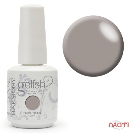Гель-лак Gelish Urban Cowgirl From Rodeo to Rodeo № 01073, 15 мл, фото 1, 259.00 грн.