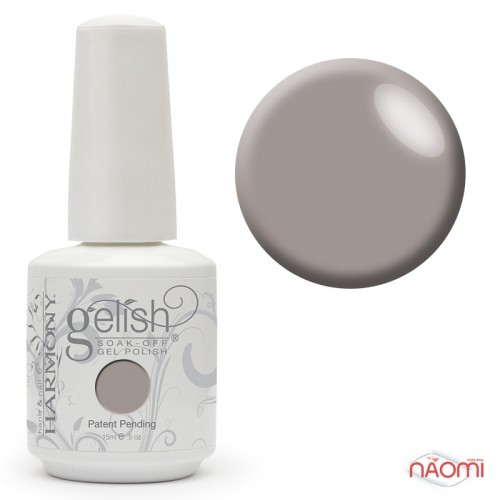 Гель-лак Gelish Urban Cowgirl From Rodeo to Rodeo № 01073, 15 мл, фото 1, 325.00 грн.