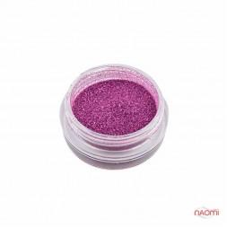 Бархатный песок, фиолетовый BP-10