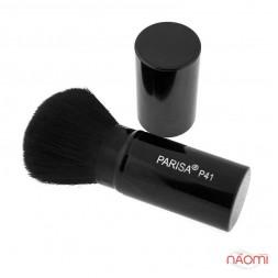 Кисть для макияжа PARISA Р41