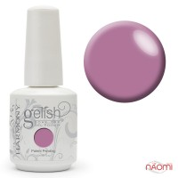 Гель-лак Gelish Its a Lily № 01410, 15 мл