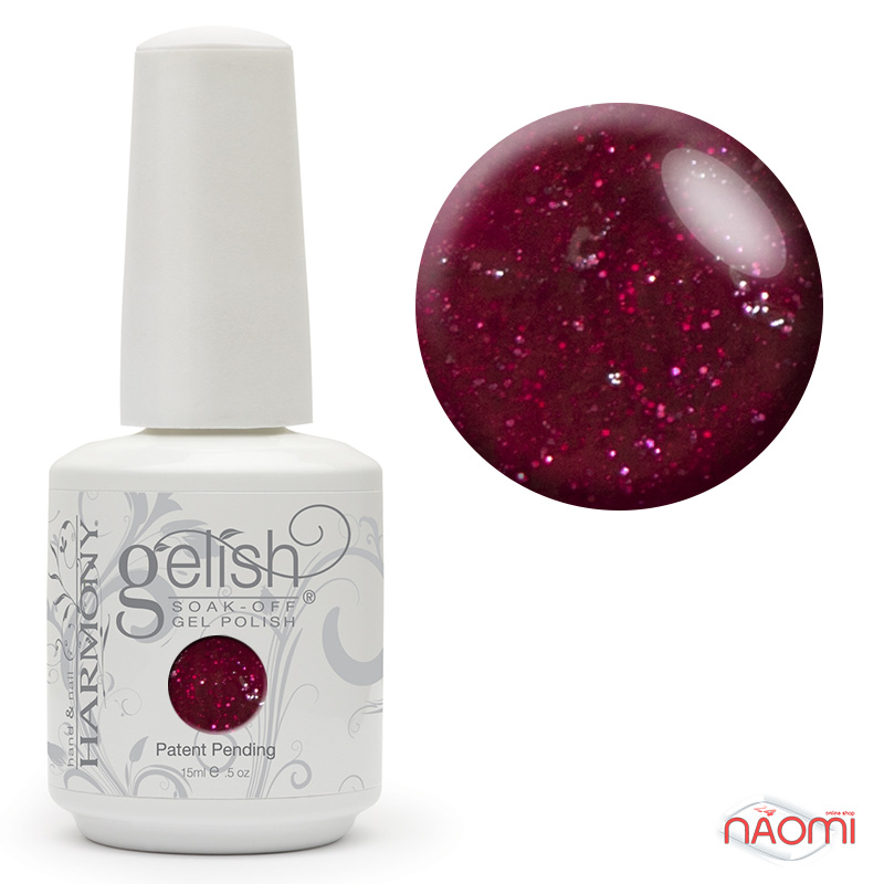 Гель-лак Gelish The Snow Escape Wanna Share A Lift № 01585, 15 мл, фото 2, 325.00 грн.