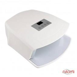 УФ LED лампа светодиодная  JSDA L4824s 48 Вт, цвет белый
