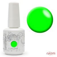 Гель-лак Gelish Allabout The Glow Sometimes a Girls Gotta Glow № 01554, 15 мл