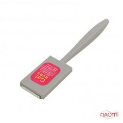 Магнит для гель лака Kodi Professional Moon Light