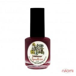 Тинт акварельный EL Corazon - Kaleidoscope № a.tints-08 15 мл, цвет вишневый