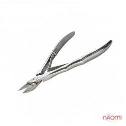 Кусачки Staleks PRO Expert NE-60-12 профессиональные для ногтей, режущая часть 12 мм