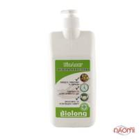 БиоЛонг 10% - антисептик для рук и кожи, 1 л