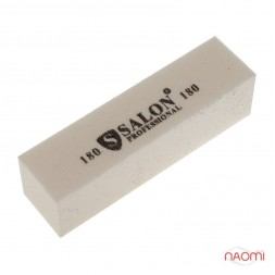 Бафик Salon Professional 180 Grit