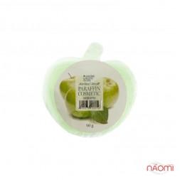 Парафин Jerden Proff Зеленое яблоко 90 г